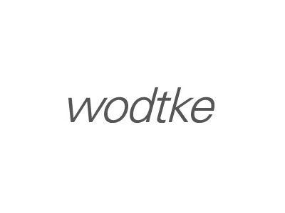 WODTKE