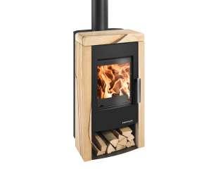 pyrus-easy-294.15-st_perl-schwarz_woodstone-prestige_-0429415100000