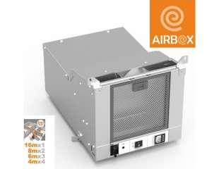 Airbox 1