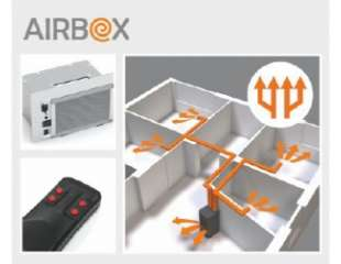 Airbox 4