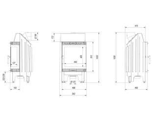 Blanka 8 skeem