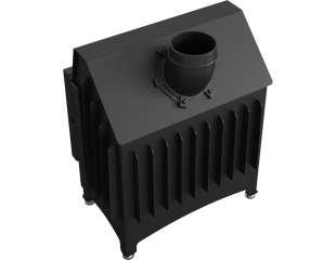 www-kominek-powietrzny-zibi-12-l-bs-deco-4-960-960-1-0-0