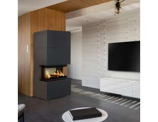 www-aranz-kominek-obudowa-home-easy-box-nbc-680-280-960-960-1-0-0