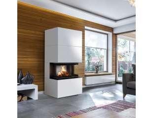 www-aranz-kominek-obudowa-home-easy-box-nbc-680-280-bialy-1-960-960-1-0-0