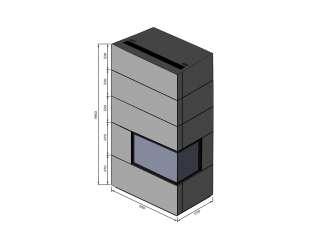 Unico-Fusion-Dragon-4B-Slim-Rysunek-Wymiary (1)