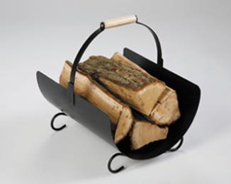 Инструменты для каминов и другие аксессуары