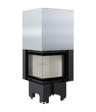 VNL/480/480